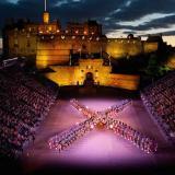 【Edinburgh】2014爱丁堡艺术节完整指南
