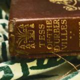 《德伯家的苔丝》:道德的质疑与审判