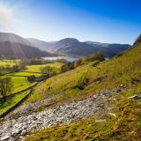 【Lake District】英国湖区旅行攻略,准备篇