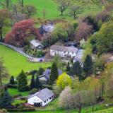 Lake District英国湖区旅行攻略,住宿篇