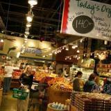初来乍到:英国有哪些大型购物超市