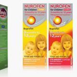 英国常见的婴幼儿非处方类药品指南