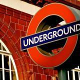 伦敦地铁乘坐指南