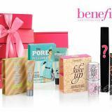 【Benefit】英国超红的贝玲妃彩妆单品推荐