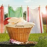 【Laundry】英国的洗衣用品推荐