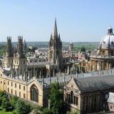 英国大学留学方案
