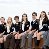英国初高中留学方案