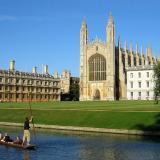 英国学生签证大扫盲