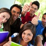 留学英伦,如何快速提高英语水平