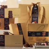 【Chocolate】英国好吃的巧克力品牌大推荐