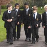 揭秘为什么英国的中学要分男校和女校