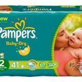 英国的婴幼儿尿不湿及成人纸尿裤整理