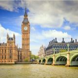 【Tier 1 Entrepreneur】英国20万企业家移民全知道
