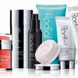 【Rodial】柔黛,获英国整容界推崇的顶级护肤品牌