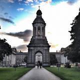 爱尔兰:魔幻现实主义的国度