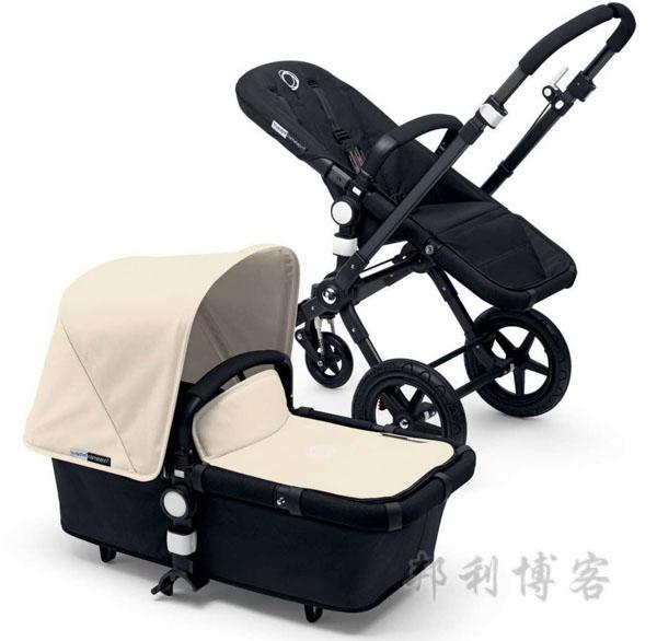 英国婴儿用品