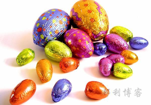 英国复活节Easter