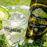 【Cider】英国不可错过的美味苹果酒推荐
