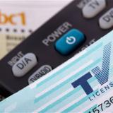 【TV Licensing】英国的电视许可证是个什么东东?