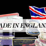 【British Beauty Brands】盘点英国经典的本土护肤品牌