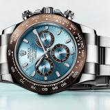 【The Watch Hut】英国最大的线上表行直邮中国购物指南
