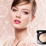 2015年英国春季彩妆单品推荐
