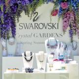 【Swarovski】施华洛世奇春季单品推荐