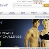 英国Vitamin Planet保健品直邮中国下单攻略