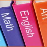 2015最新英国大学各专业排名