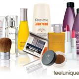 英国Feelunique美妆网免邮中国下单指南
