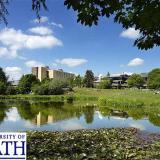 【University of Bath】英国大学系列之巴斯大学