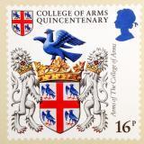 英国邮品收藏指南