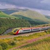 英国的火车票购买指南