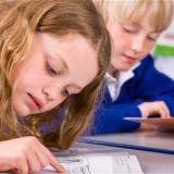 如何申请英国的小学