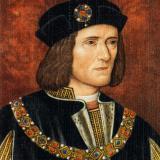 【理查三世】500年后,英国人厚葬了这位暴君国王