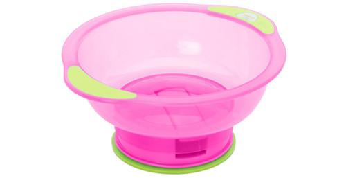 vital Baby Unbelievabowl™ Suction Bowl