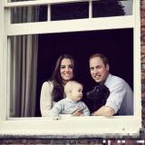 【Princess Kate】向英国凯特王妃学恋爱经