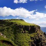 世界第一的美景:苏格兰高地