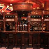 英式酒吧——泡的是人生