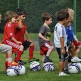 英国,为足球而疯狂的民族