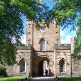 【Durham】英国大学之杜伦大学