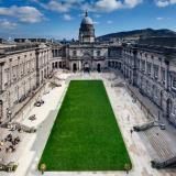 【Edinburgh】英国大学系列之爱丁堡大学
