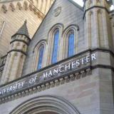 【Manchester】英国大学系列之曼彻斯特大学