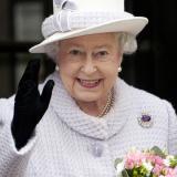 英国女王鲜为人知的事情