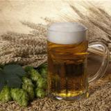 聊一聊英国的啤酒
