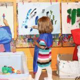 在英国如何为孩子选择幼儿园