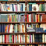 欧美人心中的十二本经典著作,你读过吗?