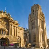 【Bristol】英国大学系列之布里斯托大学
