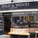 伦敦最好喝的咖啡推荐