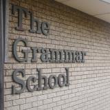 考取英国重点中学的三块敲门砖